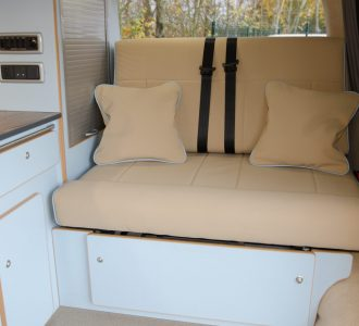 vw-t5-camper-conversion-by-bodans-uk-ltd-3